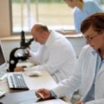 За неделю из-за инфекционные болезни госпитализировали 30 черновчан