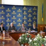 Уровень заболеваемости ВИЧ на Буковине ниже, чем по Украине
