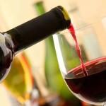 Вино в Молдове больше не алкоголь, а продукт питания