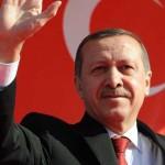 Турция снова на три месяца продлило режим чрезвычайного положения