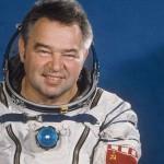 Умер советский космонавт Георгий Гречко