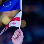 Грузия три дня будет начало безвизового режима с ЕС