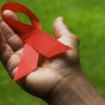 В Украине количество ВИЧ-инфицированных среди молодежи продолжает расти
