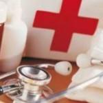 На Буковине за медпомощью обратилось уже более полутысячи переселенцев