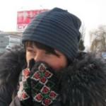 Как пережить холод