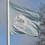 Международный суд ООН в Гааге: онлайн-трансляция