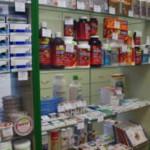 В Украине вскоре должны подешеветь импортные лекарства