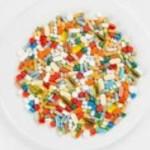 Как пищевые добавки влияют на человеческий организм