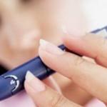 На Буковине — 36 тысяч официально больных сахарным диабетом