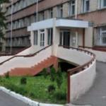 За год в больницах Буковины медпомощь получили почти 900 военных