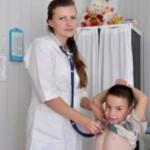 В селе на Буковине показатель рождаемости превысил загальнообласний