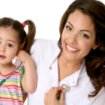 Более 800 детей льготных категорий находится под наблюдением врачей Черновцов