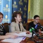 В Черновицкой области зафиксирован вирус типа А (H1N1)