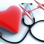 Выявлены новую причину развития болезней сердца