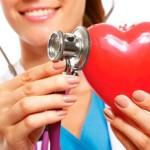 Черновицкий кардиодиспансер станет областным центром сердца