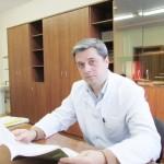 Онкозаболевания на Буковине имеют сезонность