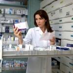 В украинских аптеках расширится ассортимент лекарств