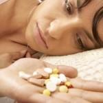 Медикаменты от простуды могут привести к опасным последствиям