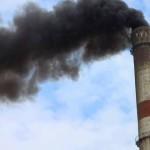Украина первая в мире по количеству смертей от загрязнения воздуха