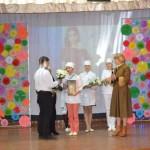 Лучшей медсестрой региона-2017 стала студентка Вашковецкого медицинского колледжа БГМУ