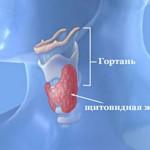 Имеете проблемы с щитовидкой – избегайте этих продуктов