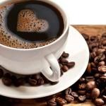 Горячие чай и кофе провоцируют рак пищевода
