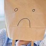 Пессимизм может довести до инфаркта