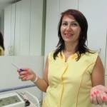 Черновицкий врач-дерматовенеролог: Есть очень много скрытых форм гонореи и сифилиса