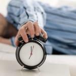 Почему вредно долго спать