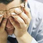 Ученые назвали причину, почему мы постоянно устаем