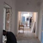 Возведение нового корпуса в Черновицком онкодиспансере планируют закончить за несколько месяцев