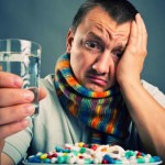 На Буковине возросли случаи заболевания на ИГРЕ