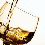 Ученые выяснили, что полный отказ от алкоголя – опасная