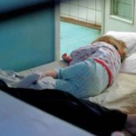 Число детей, которые отравились в детсаду в Черновцах, выросло до 12