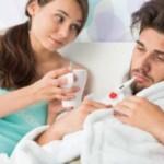 Вирус гриппа смертелен, но не для всех — врач-терапевт