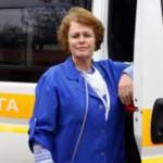 Особенности профессии: Врач скорой помощи