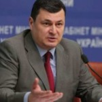Квиташвили ждет результатов экспертизы отравления полсотни детей на Буковине