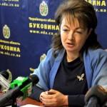 Буковинцы в составе делегации специалистов МИНЗДРАВА побывали в Хорватии и Литве