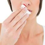 Что делать, если часто идет кровь из носа