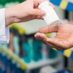 Программа Доступные лекарства может включить препараты для детей и онкобольных