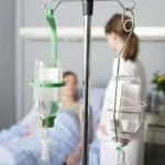 В Измаиле массовое отравление: в больницах находятся более 200 человек