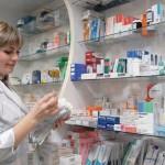 Кому бесплатно будут выдавать лекарства в аптеках