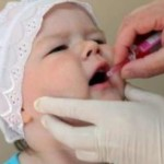 Буковина получит почти 35 тысяч доз вакцины против полиомиелита