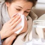 С начала эпидсезона против гриппа в Черновцах привито почти 700 человек