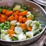 Вкусная и полезная еда , готовим с нами yaytso.com