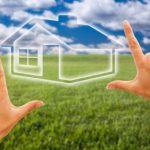 Как выбрать участок для строительства дома ?